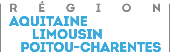 Logo de la région partenaire
